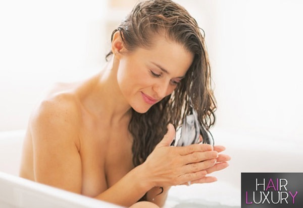 Можно ли мыть голову гелем для душа: отзывы и советы