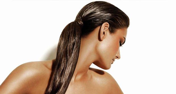 Лечение секущихся волос в домашних условиях: отзывы о ревиворе полирующей сыворотке