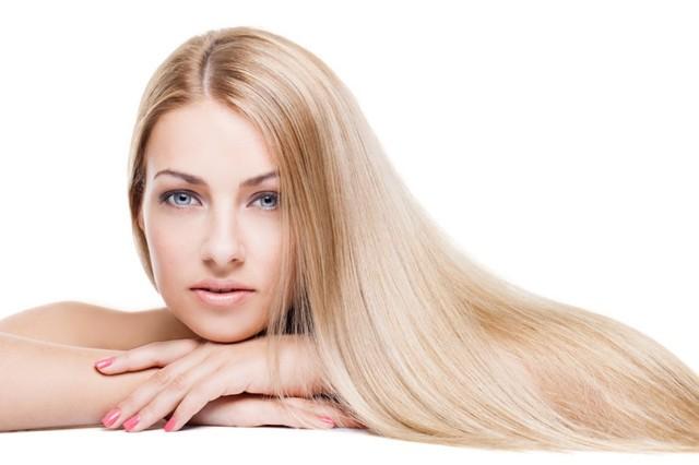 Витамины для роста волос в ампулах: использование и применение