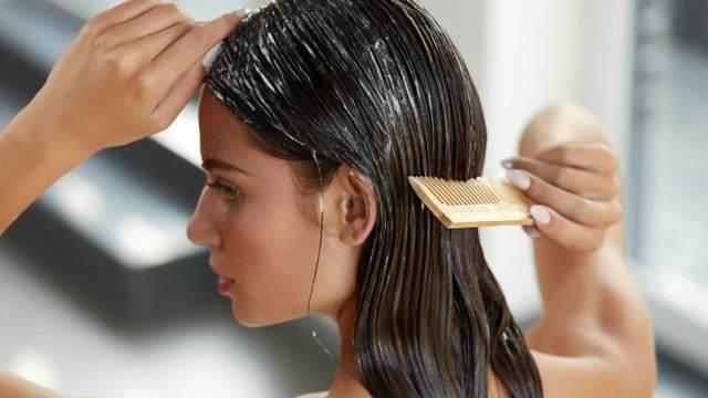 Волосы секутся и ломаются: что делать с кончиками волос