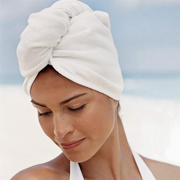 Молочная сыворотка для волос в домашних условиях