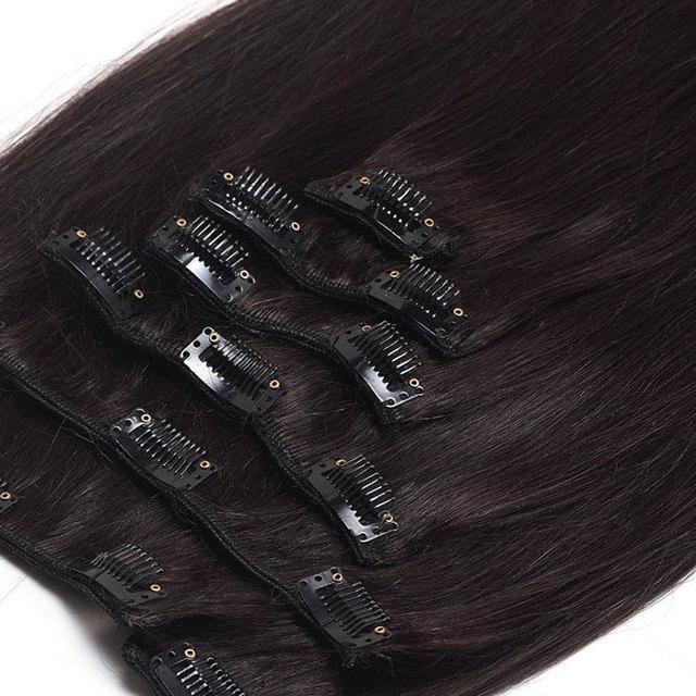 Как ухаживать за нарощенными волосами: советы, рекомендации