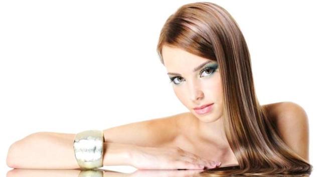 Шампунь Виши для роста волос: отзывы и рекомендации