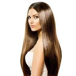 Мезотерапия для волос: отзывы, преимущества, противопоказания