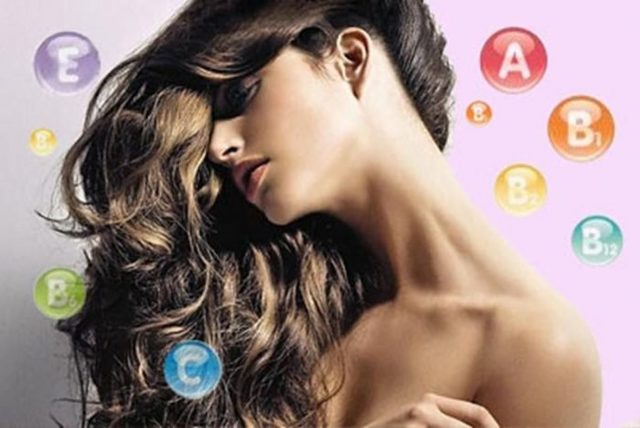 Почему электризуются волосы: причины появления и способы борьбы с проблемой
