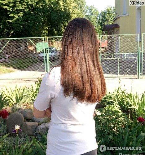 Как отрастить длинные волосы в домашних условиях: быстро до лопаток