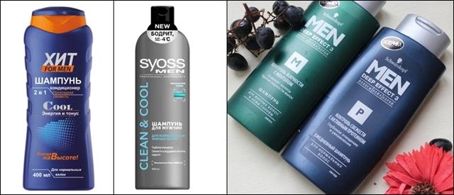 Шампунь для нормальных волос: отзывы, как выбрать, лучшие бренды