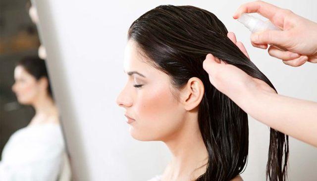 Лучшая маска для волос: рейтинг профессиональных и натуральных составов для прядей
