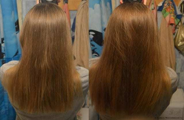 Масло репейное для волос: для роста волос, отзывы об применению
