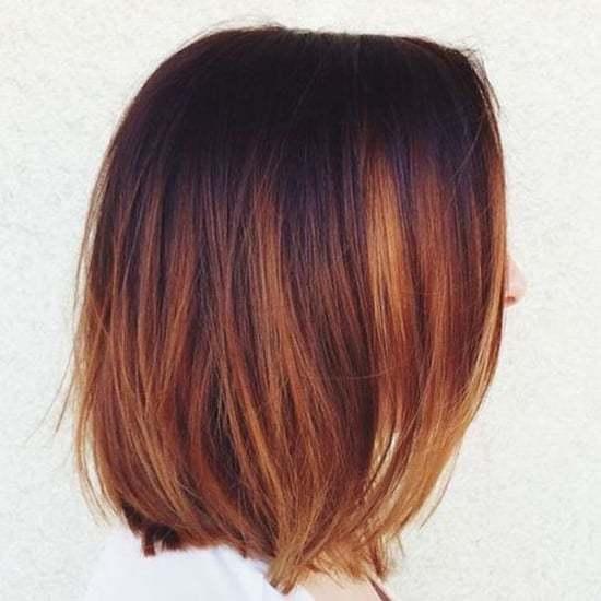Как замедлить рост волос после эпиляции и бритья в домашних условиях?