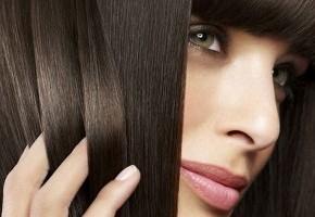 Процедуры для лечения и восстановления волос в салоне