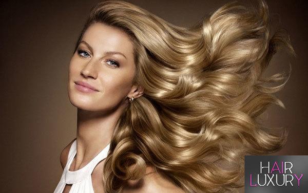 Пантовигар для волос: отзывы, состав, инструкция по применению