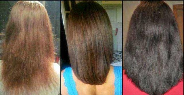 Аевит для волос: применение, рецепты, отзывы