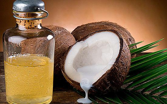 Масло для выпрямления волос: отзывы, применение