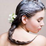 Отвар из одуванчиков для волос: свойства, мнение специалистов
