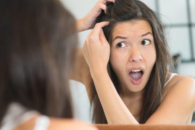 Паста сульсена для волос: состав, инструкция