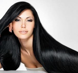Фитовал шампунь против выпадения волос: отзывы, рекомендации, воздействие