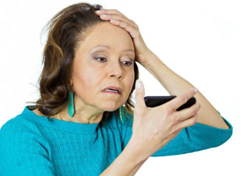 Выпадение волос у женщин: лечение на голове и причины облысения у женищин после 50 лет