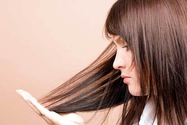 Выпадение волос при лактации: причины возникновения и средства укреплеления