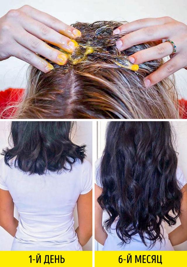 Как правильно расчесывать волосы: рекомендации по уходу за прядями