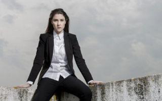 Андрогены: борьба за женственность