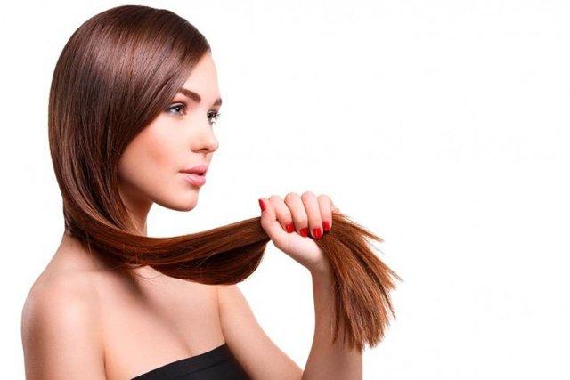 Расческа против выпадения волос: функции, применение, эффективность устройства