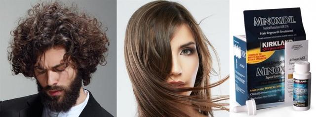 Косметика для волос bes, dualgen 15, диксон: профессиональные средства от выпадения и по уходу за волосами