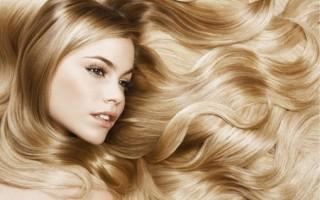 Волосы как пакля: что делать, как избавится от этого