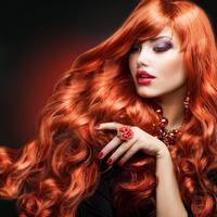 si sella средство для волос от его выпадения