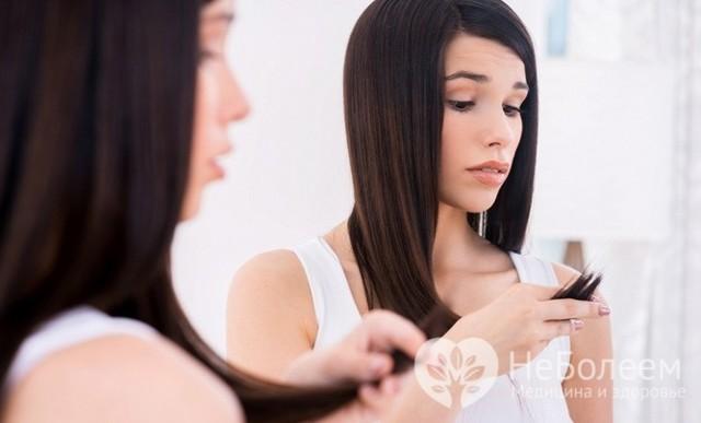 Рост волос на голове: фазы и рецепты для роста волос в домашних условиях