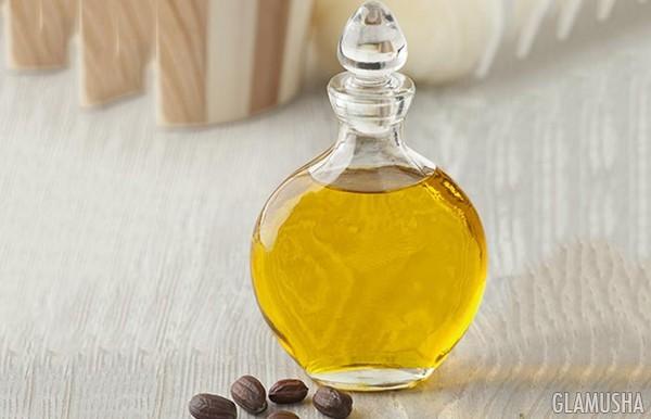 Эфирное масло чайного дерева для волос: применеие для роста