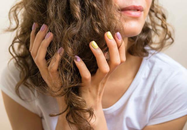 Как разбудить спящие волосяные луковицы: пробуждение волос
