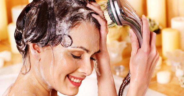 Укрепление волос в домашних условиях: эффективные народные рецепты