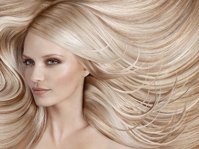 Экранирование волос Эстель: отзывы инструкция