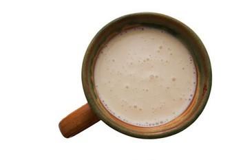 Маска для волос из кислого молока: лучшее средство по уходу за прядями