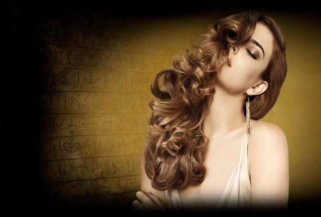 orofluido масло для волос: отзывы о средстве