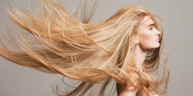 Почему не растут волосы: причины и способы возобновить рост волос на голове