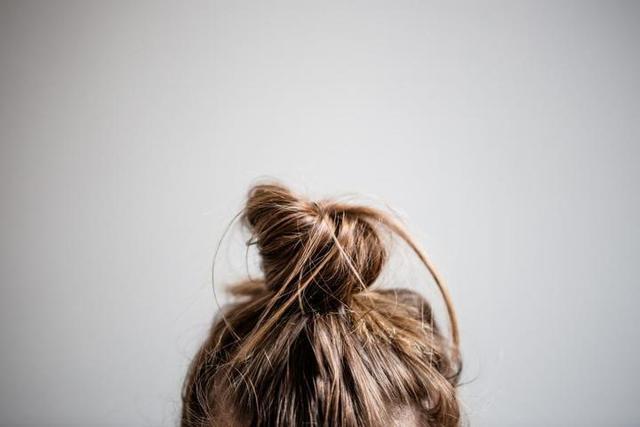 Как правильно отращивать волосы: отзывы и советы