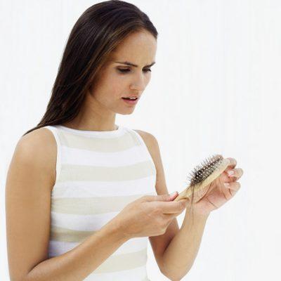 Народные рецепты от выпадения волос - маски, шампуни и другие средства для роста волос