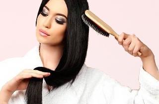 Профессиональное масло для волос: косметика для кончиков волос Лореаль