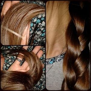 Масло брокколи: эффективное средство по уходу за волосами