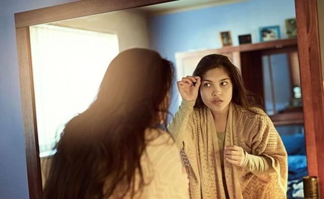 Щитовидка и выпадение волос: связь и причины алопеции