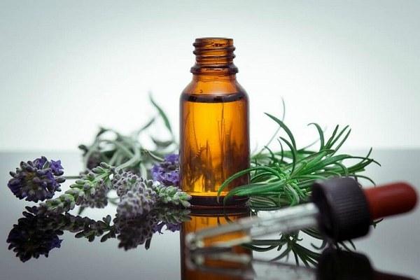 Масло розмарина для волос: состав, свойства и применение в домашних условиях