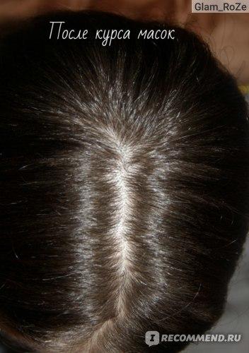 Зеленая глина для волос: отзывы о маске и способы ее применения