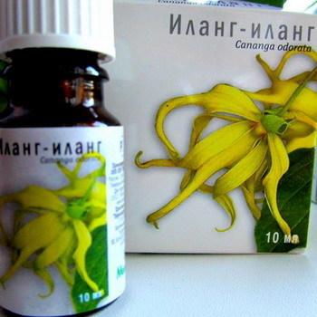 Масло для укрепления волос: масло Агафьи, эфирные масла, растительные масла