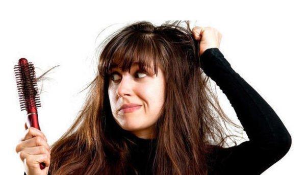Таблетки от выпадения волос: виды и характеристики препаратов от алопеции