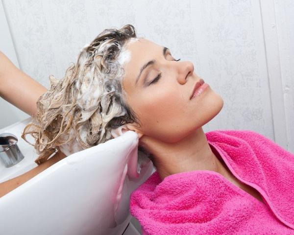 Кальций для волос и ногтей в таблетках: кальций хлорид Д3 никомед для роста волос
