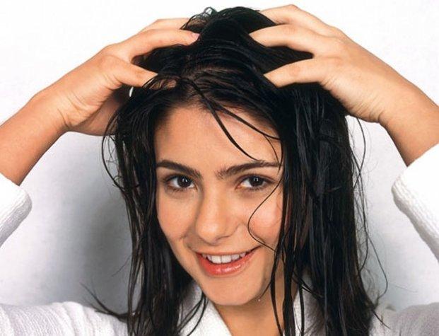 Никотиновая кислота для роста волос: в таблетках, ампулах, применение и противопоказания