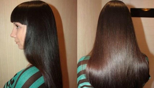 Аир для волос: рекомендации, применение и отзывы