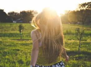 Шампунь Виши от выпадения волос: отзывы о нем, его свойства и состав